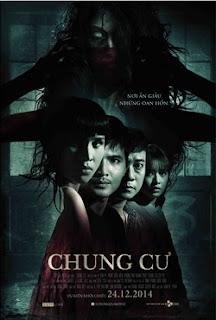 Chung Cư Ma