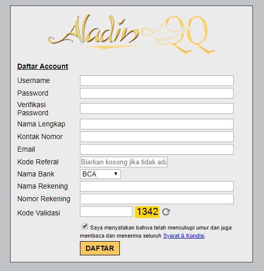 http://www.qqaladin.net/Register.aspx?ref=K4r7uinfo