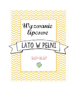 http://blog.przyda-sie.pl/wyzwanie-lipcowe-kolory-lata/