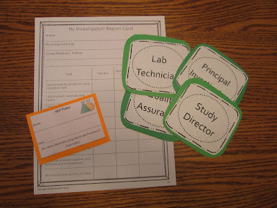 https://www.teacherspayteachers.com/Product/Science-Lab-Safety-and-Classroom-Managment-Bulletin-Board-and-Lesson-Plans-2603149