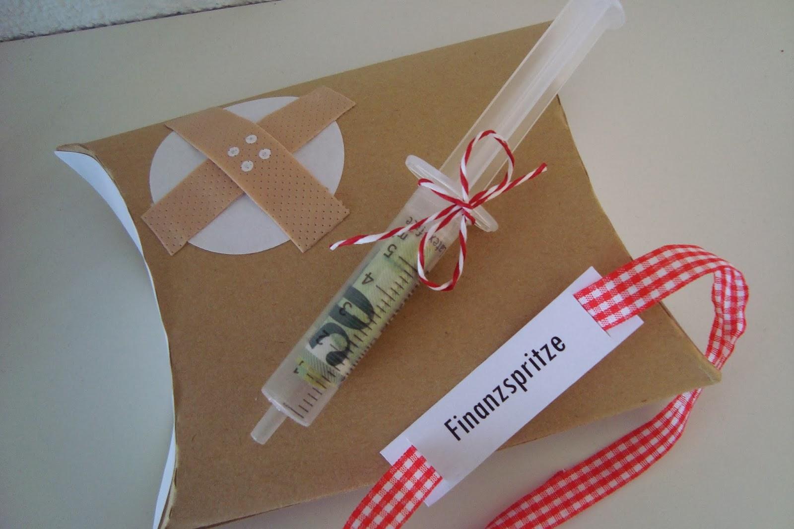 Buch Originell Verpacken Diy Muttertagsgeschenk Individuelle Kekse