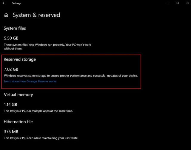 كيفية إلغاء المساحة المحجوزة Windows 01-15-758x598.jpg