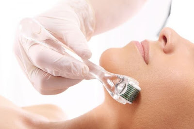 Strategies To Having A More Youthful Looking Skin