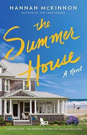 https://www.goodreads.com/book/show/32920299-the-summer-house