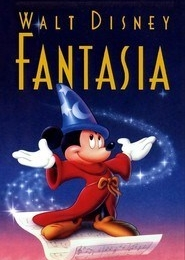 Fantasia | Bmovies