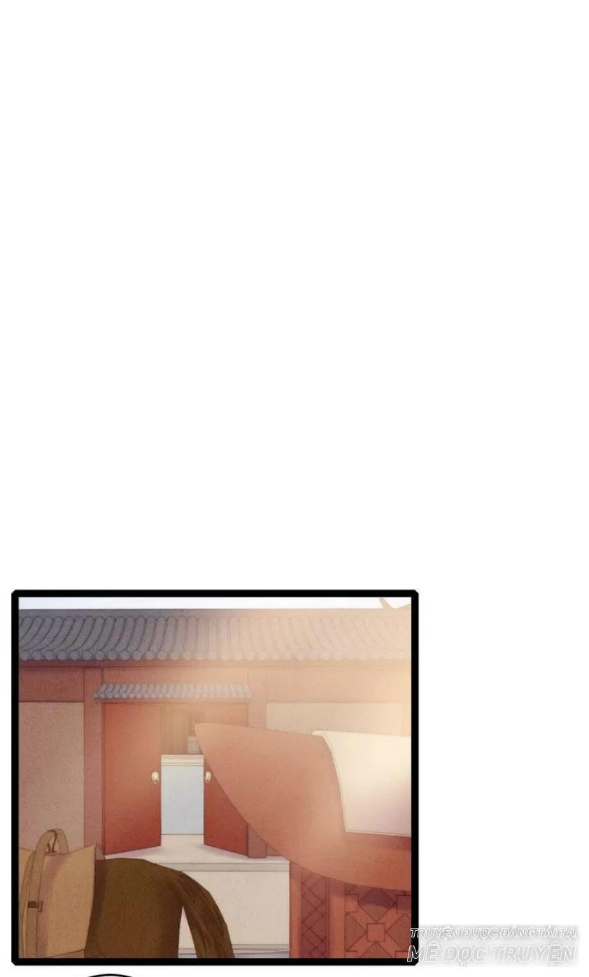 Nàng Phi Cửu Khanh - Thần Y Kiều Nữ chap 54 - Trang 15