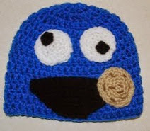http://translate.googleusercontent.com/translate_c?depth=1&hl=es&rurl=translate.google.es&sl=en&tl=es&u=http://www.craftsy.com/pattern/crocheting/accessory/crochet-cookie-monster-hat/123953&usg=ALkJrhgsMlO1RDSD3BeJ_HxsayQSdS8v4A