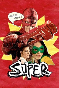 Poster Super
