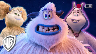 Download Smallfoot 2018 Full Movie Mp4 – Fast Downloads Now. Download Smallfoot 2018 Full Movie Mp4