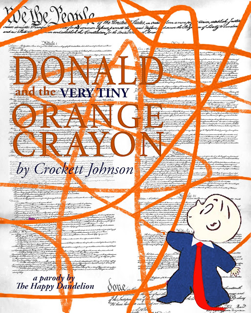 Trump Children's Books