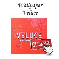 http://www.butikwallpaper.com/2017/10/wallpaper-veluce.html