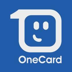 ون كارد للدفع والشراء عبر الإنترنت بكل سهولة onecard