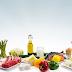 Low carb diet : Seven most common low carb diet mistakes