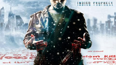 indigo prophecy ps2 codebreaker 10