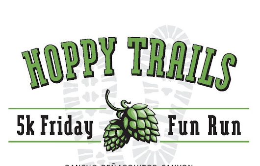 Hoppy Trails Comes To San Diego Summer