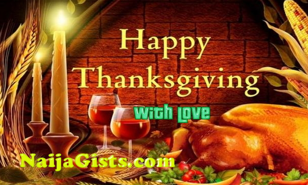 happy thanksgiving 2015 america
