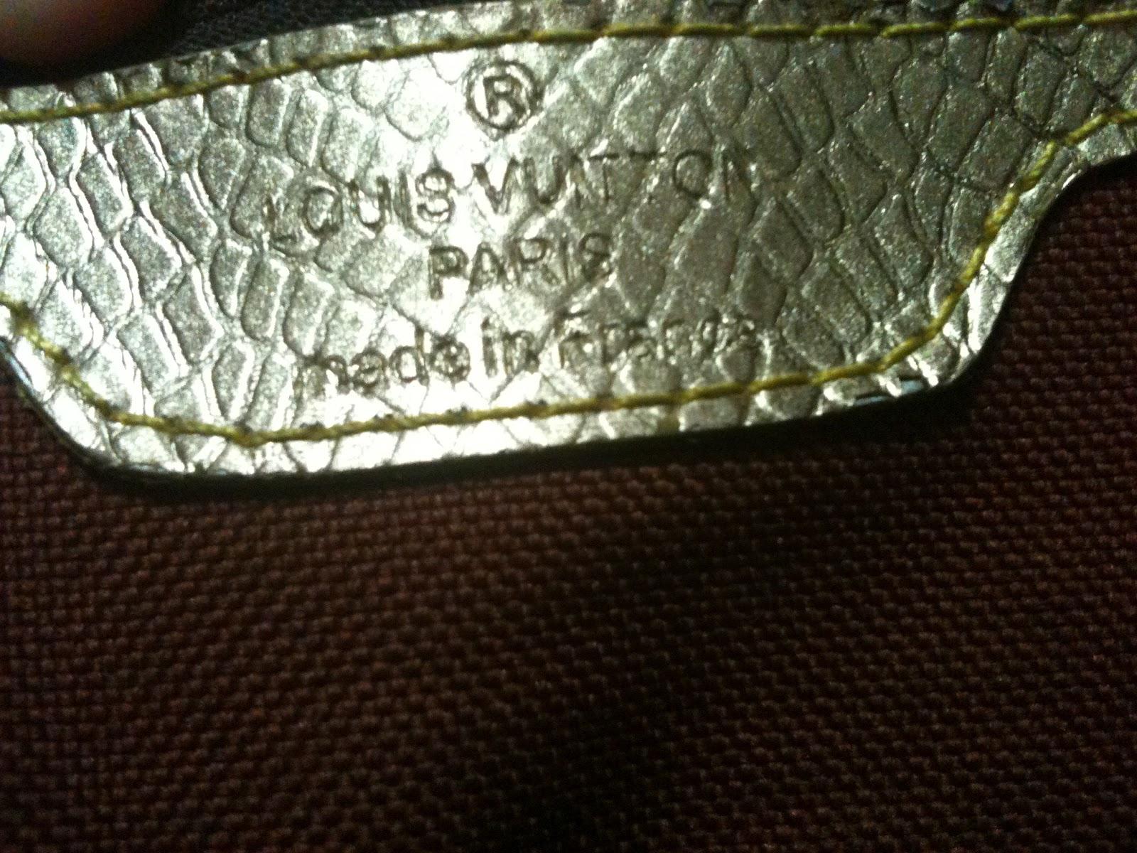 e34e23dd3 Bolsas Louis Vuitton Replicas Perfeitas Comprar Online | The Art of ...