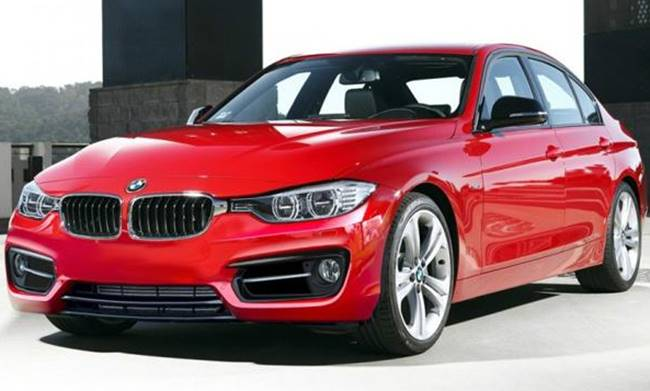 2016 BMW 335i Redesign, Release and Changes