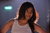Hebah Patel in Kumari 21f Movie HeyAndhra