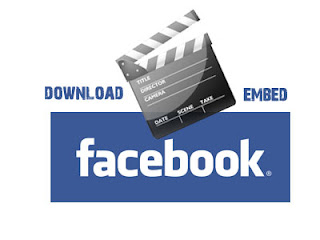 embed-Facebook-video