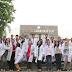 Persyaratan Masuk Universitas Kedokteran UGM  Yogyakarta