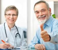 Pengertian, Cara Mengukur dan Faktor yang Mempengaruhi Kepuasan Pasien