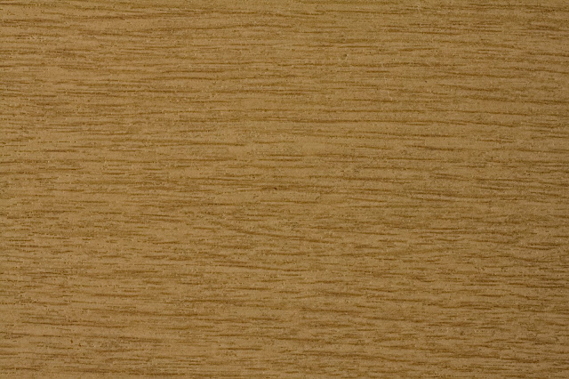 Sharp Desk Wood Texture 4752x3168