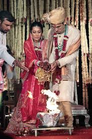 Aarti-Kochhar-and-Aditya-Kaji-wedding