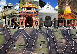 railways-to-begin-final-location-survey-for-chardham-rail-project
