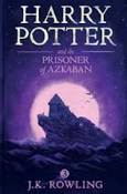 Download free ebook Harry Potter and the prisoner of azkaban pdf