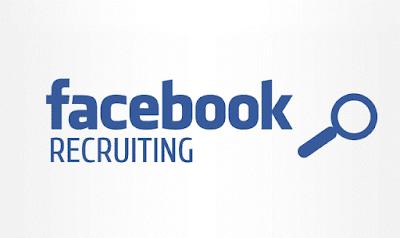 Facebook-trova-lavoro