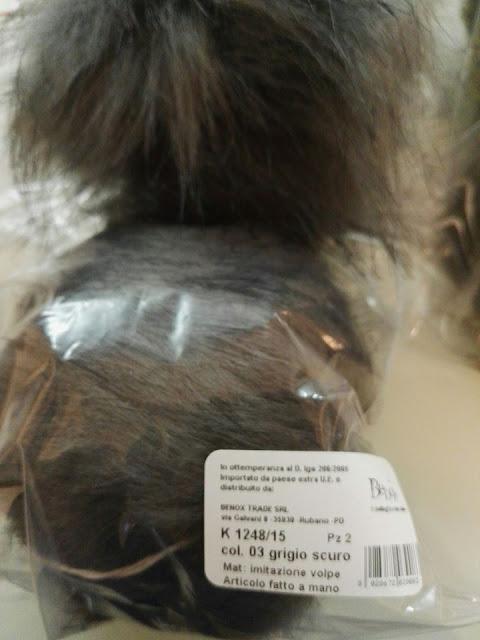 https://www.giordistore.com/it/product/4020/Pompon-in-pelliccia-ecologica---imitazione-volpe/