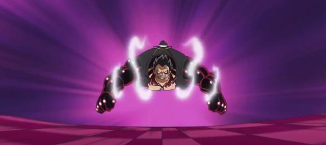 One Piece Episode 857: Spoiler dan Tanggal Rilisnya