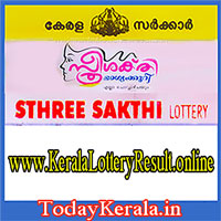 KERALA Lottery, kl Result yesterday,Lottery Results, lotteries Results, keralalotteries, kerala Lottery, keralaLotteryResult, kerala Lottery Result, kerala Lottery Result live, kerala Lottery Results, kerala Lottery today, kerala Lottery Result today, kerala Lottery Results today, today kerala Lottery Result, kerala Lottery Result 27-08-2017, Sthree Sakthi Lottery Results, kerala Lottery Result today Sthree Sakthi, Sthree Sakthi Lottery Result, kerala Lottery Result Sthree Sakthi today, kerala Lottery Sthree Sakthi today Result, Sthree Sakthi kerala Lottery Result, Sthree Sakthi Lottery RN 302 ResultS 27-08-2017, Sthree Sakthi Lottery RN 302, live Sthree Sakthi Lottery RN-302, Sthree Sakthi Lottery, kerala Lottery today Result Sthree Sakthi, Sthree Sakthi Lottery RN-302, today Sthree Sakthi Lottery Result, Sthree Sakthi Lottery today Result, Sthree Sakthi Lottery Results today, today kerala Lottery Result Sthree Sakthi, kerala Lottery Results today Sthree Sakthi, Sthree Sakthi Lottery today, today Lottery Result Sthree Sakthi, Sthree Sakthi Lottery Result today, kerala Lottery Result live, kerala Lottery bumper Result, kerala Lottery Result yesterday, kerala Lottery Result today, kerala online Lottery Results, kerala Lottery draw, kerala Lottery Results, kerala state Lottery today, kerala lottare, keralalotteries com kerala Lottery Result, Lottery today, kerala Lottery today draw Result