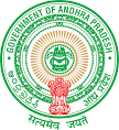 AP Horticulture Department Recruitment