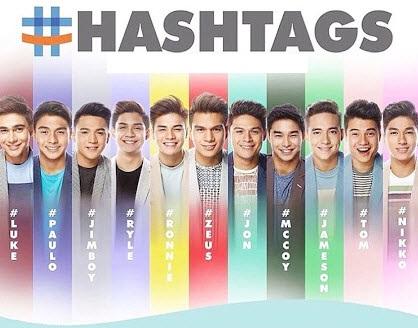 hashtag for instagram