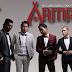 Download Lagu Armada Terpopuler dan Terlengkap Full Album | Lagurar