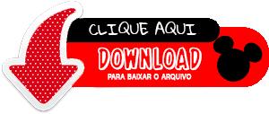 http://www.mediafire.com/file/0sanuvvo9bh7j1c/Album+-+Team+de+Sonho+Vol.3.rar