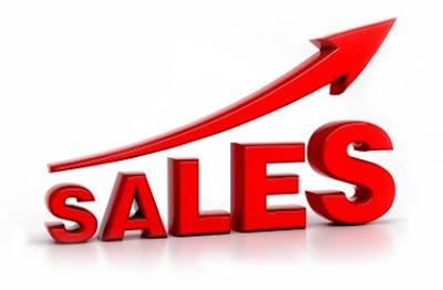7 Tips Agar Penjualan Produk Anda Meningkat Pesat