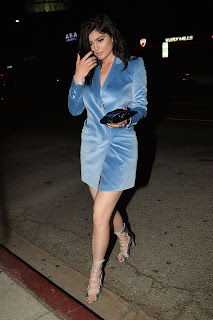 Kylie Jenner at The Nice Guy in Los Angeles   3.jpg