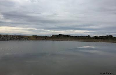 doğançay gölü