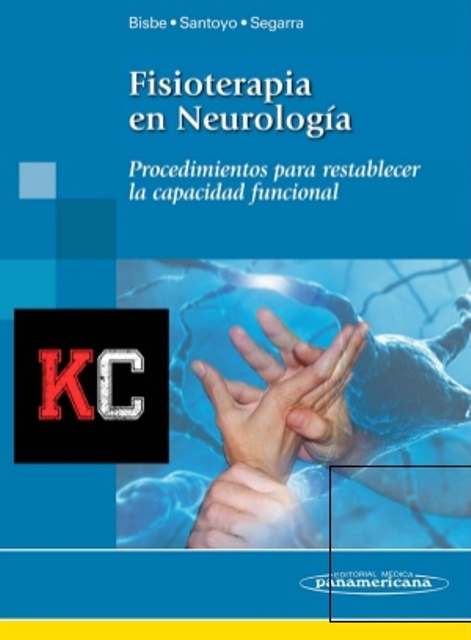Descargar Enciclopedia Medico-Quirurgica.Pdf Download