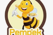 LOKER DAPUR & WAITRESS PEMPEK HONEY PALEMBANG MEI 2019