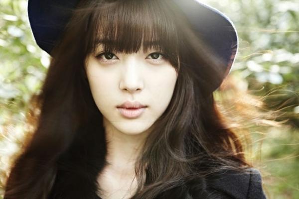 Seol Ri Choi