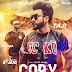 Copy Mp3 Song Download - Taji ft Banka | Full Video Song