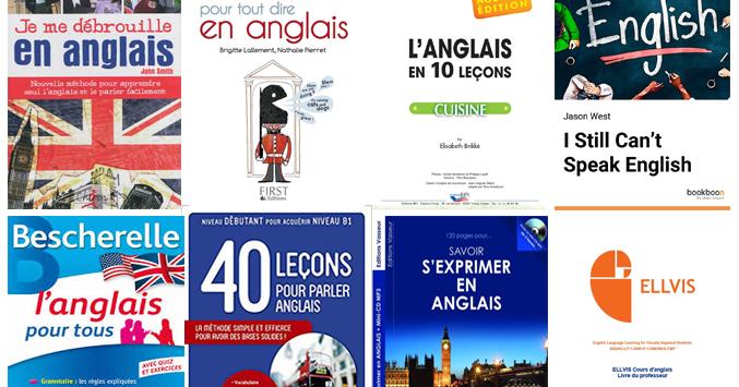 15 minutes par jour pour apprendre l anglais pdf
