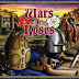 Recensione - Wars of the Roses