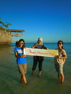 Tour Tanjung Bira