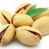 Pistachios - The Wonder Nut Choice