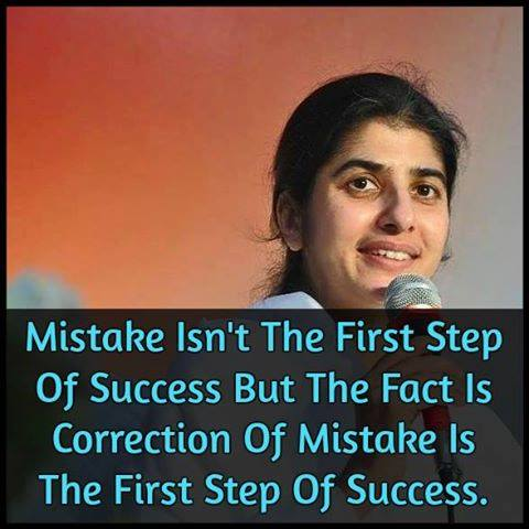Shivini sis quotes on success